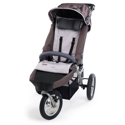 pushchairs-joggers-and-buggies