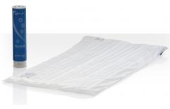 repose-paediatric-mattress-overlay