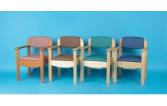 royale-commode-chair
