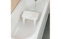 savanah-moulded-bath-seat