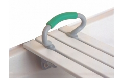 savanah-slatted-bath-board-handle