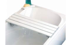 savanah-slatted-bath-board