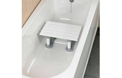 savanah-slatted-bath-seat