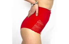 sioma-ladies-stoma-underwear-red-without-pocket