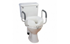 the-raised-toilet-seat-with-arms-4-inch-100mm