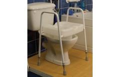 toileting-seat-aid