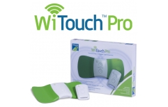 witouch-pro-wireless-back-pain-relief-device