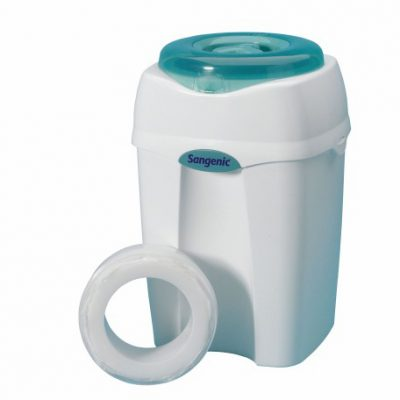 wipes-disposal-systems