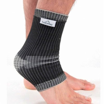 elasticankle