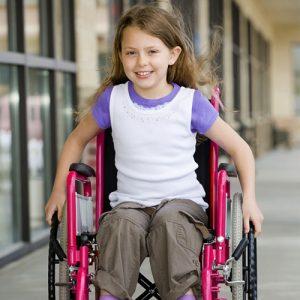 girl-wheelchair