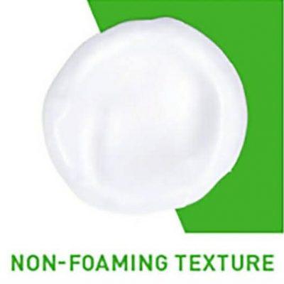 Non Foaming