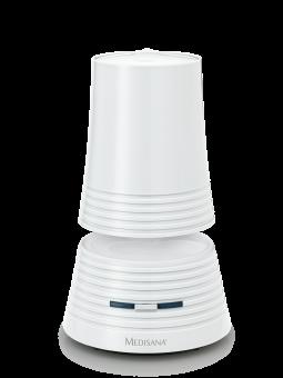 Medisana Air Humidifier