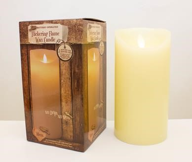 Flickering-Flame-Candle-with-Timer-18cm-x-9cm.jpg