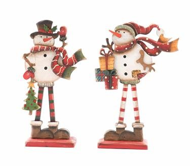 Folk-Art-Snowman-2-Assorted.jpg