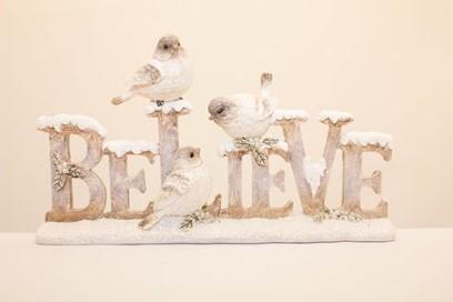 Frosty-Believe-Sign.jpg