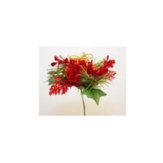 Glittered-Red-Gift-Box-Pick.jpg