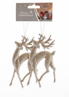 Gold-Sparkle-Prancing-Reindeer-Hanger-Set-of-2.jpg